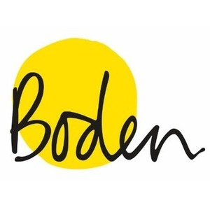 Boden US coupon codes, promo codes and offers