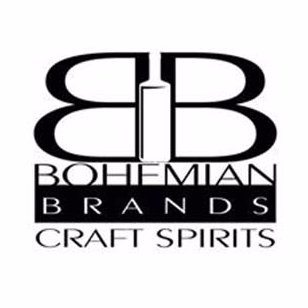 Bohemian Brands UK coupon codes, promo codes and offers