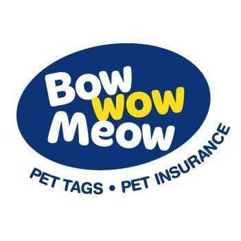 Bow Wow Meow AU coupon codes, promo codes and offers