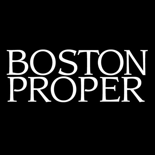 Boston Proper coupon codes, promo codes and offers