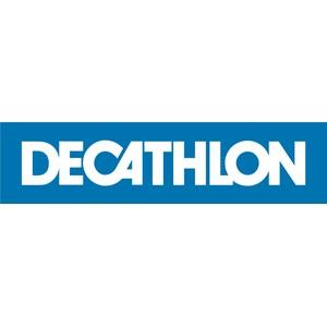 Decathlon CA Coupon Code
