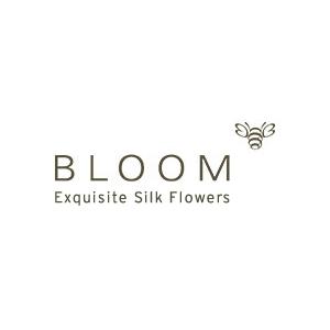 Bloom UK Coupon Code