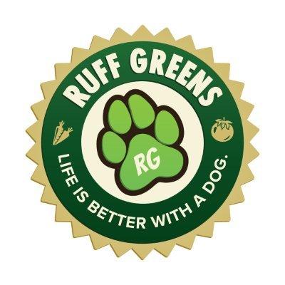 Ruff Greens Coupon Code