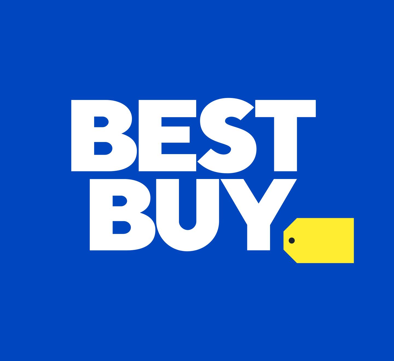 Best Buy US Coupon Code