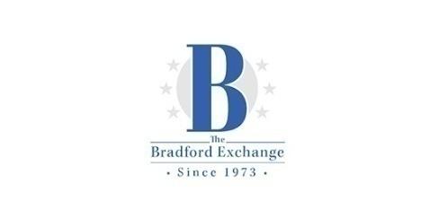 Bradford Exchange UK Coupon Code