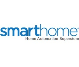 SmartHome coupon codes, promo codes and offers