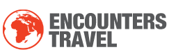 Encounters Travel coupon codes, promo codes and offers