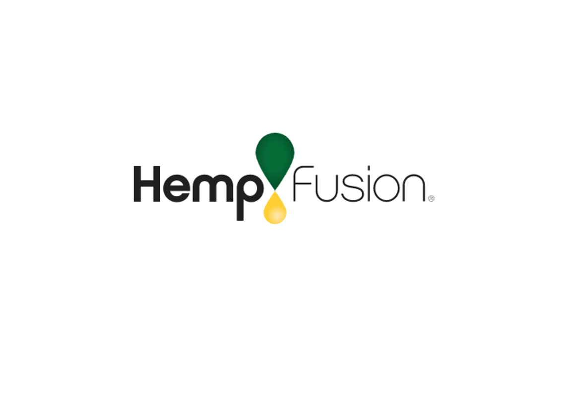 HempFusion coupon codes, promo codes and offers