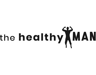 The Healthy Man AU coupon codes, promo codes and offers