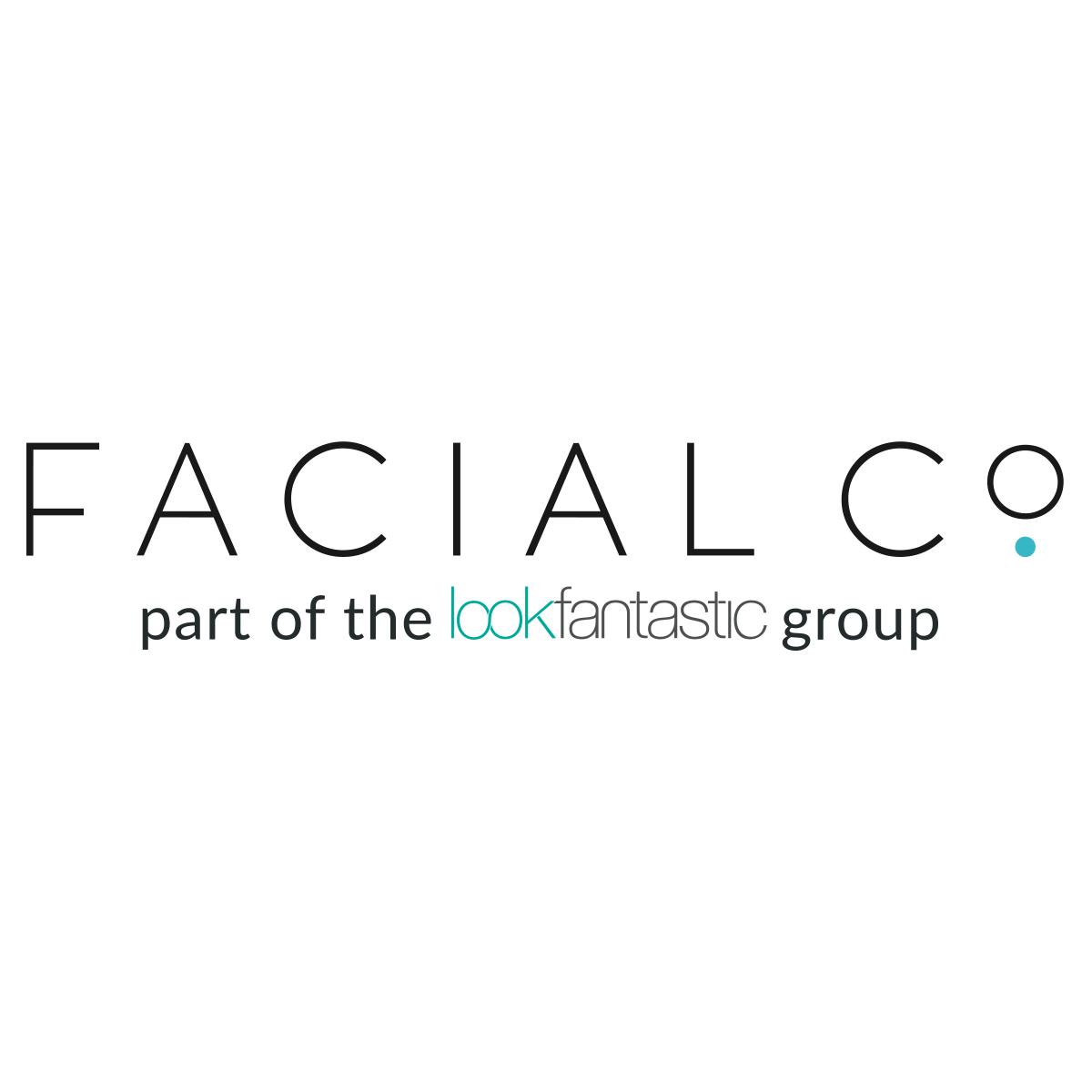 Facial Co. Coupon Code