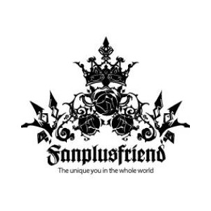 Fanplusfriend Coupon Code