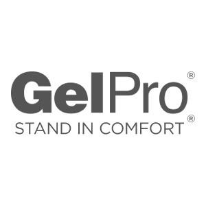 GelPro Coupon Code