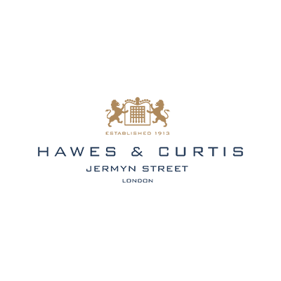 Hawes and Curtis Coupon Code