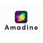 Amadine Coupon Code