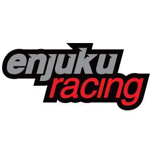 Enjuku Racing Coupon Code