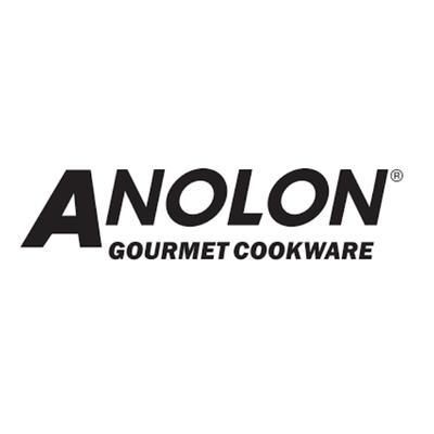 Anolon Coupon Code