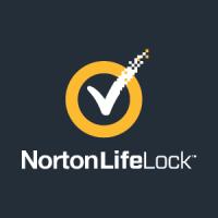 Norton Lifelock Coupon Code