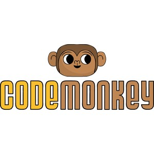 CodeMonkey Coupon Code
