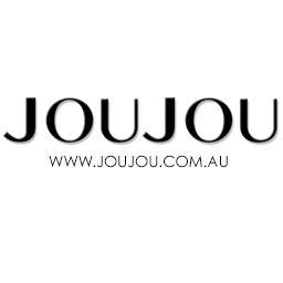 JOUJOU AU Coupon Code