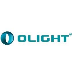 Olight Coupon Code