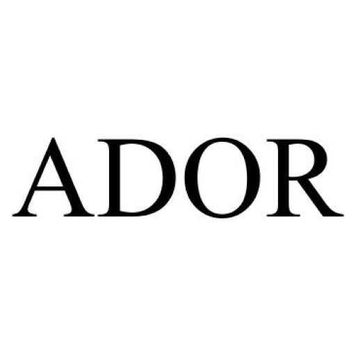 ADOR Coupon Code