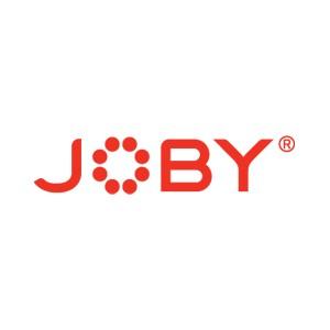 JOBY UK Coupon Code