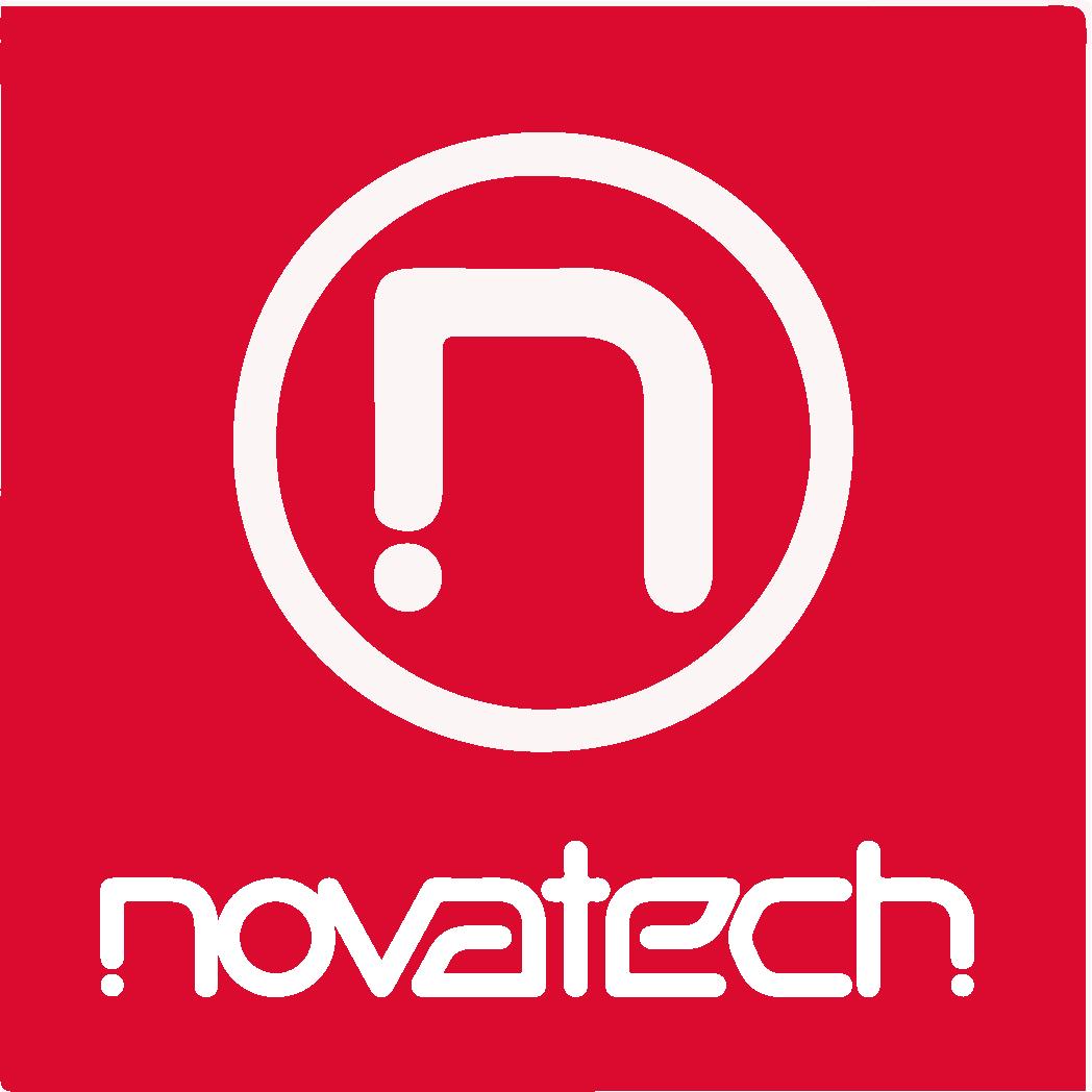Novatech UK Coupon Code