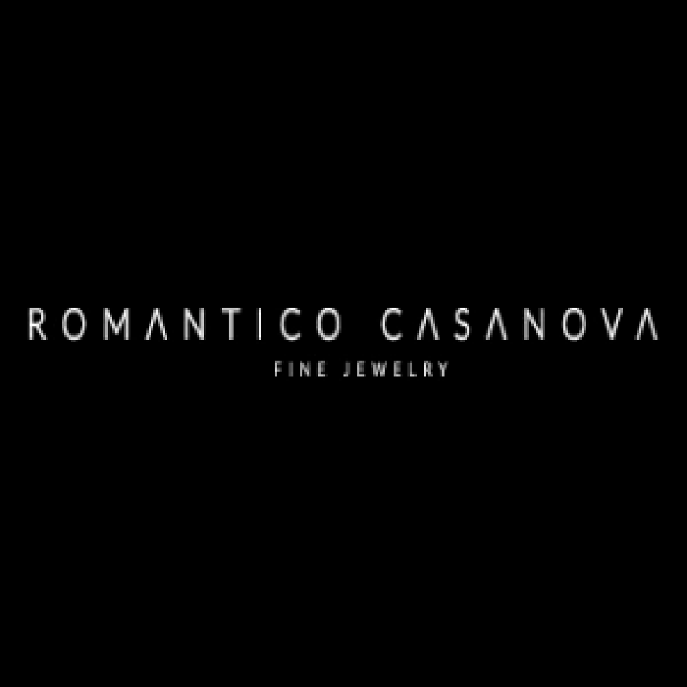 Romantico Casanova Coupon Code