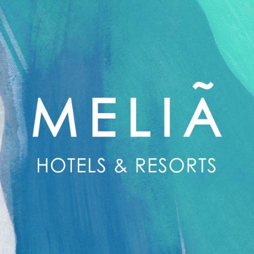 Melia UK Coupon Code