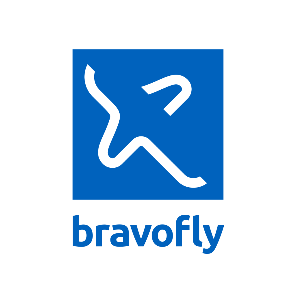 Bravofly AU Coupon Code