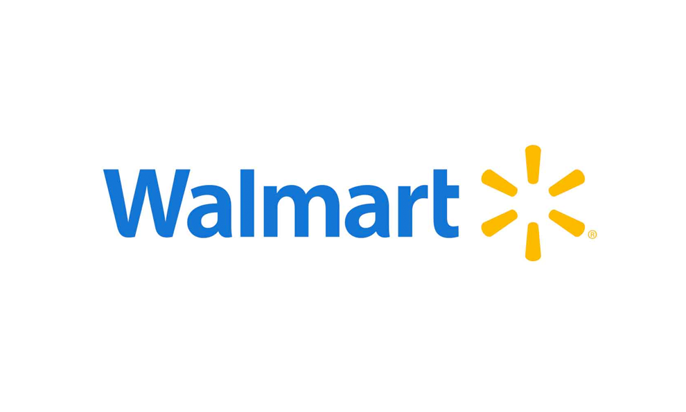 WalMart coupon codes, promo codes and offers