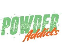 Powder Addicts Coupon Code