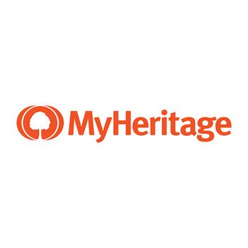 MyHeritage Coupon Code
