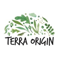 Terra Origin coupon codes, promo codes and offers