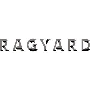 Ragyard Coupon Code