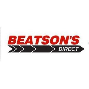 Beatsons Coupon Code