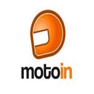 Motoin Coupon Code