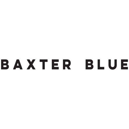 Baxter Blue Coupon Code