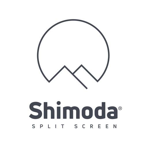Shimoda Coupon Code