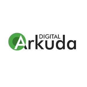 Arkuda Digital Coupon Code