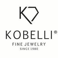 kobelli Coupon Code