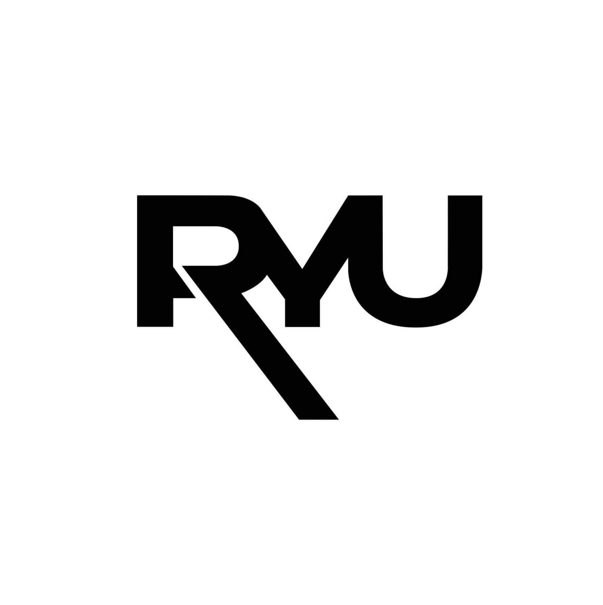 RYU Coupon Code