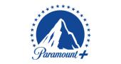 Paramount Plus Coupon Code