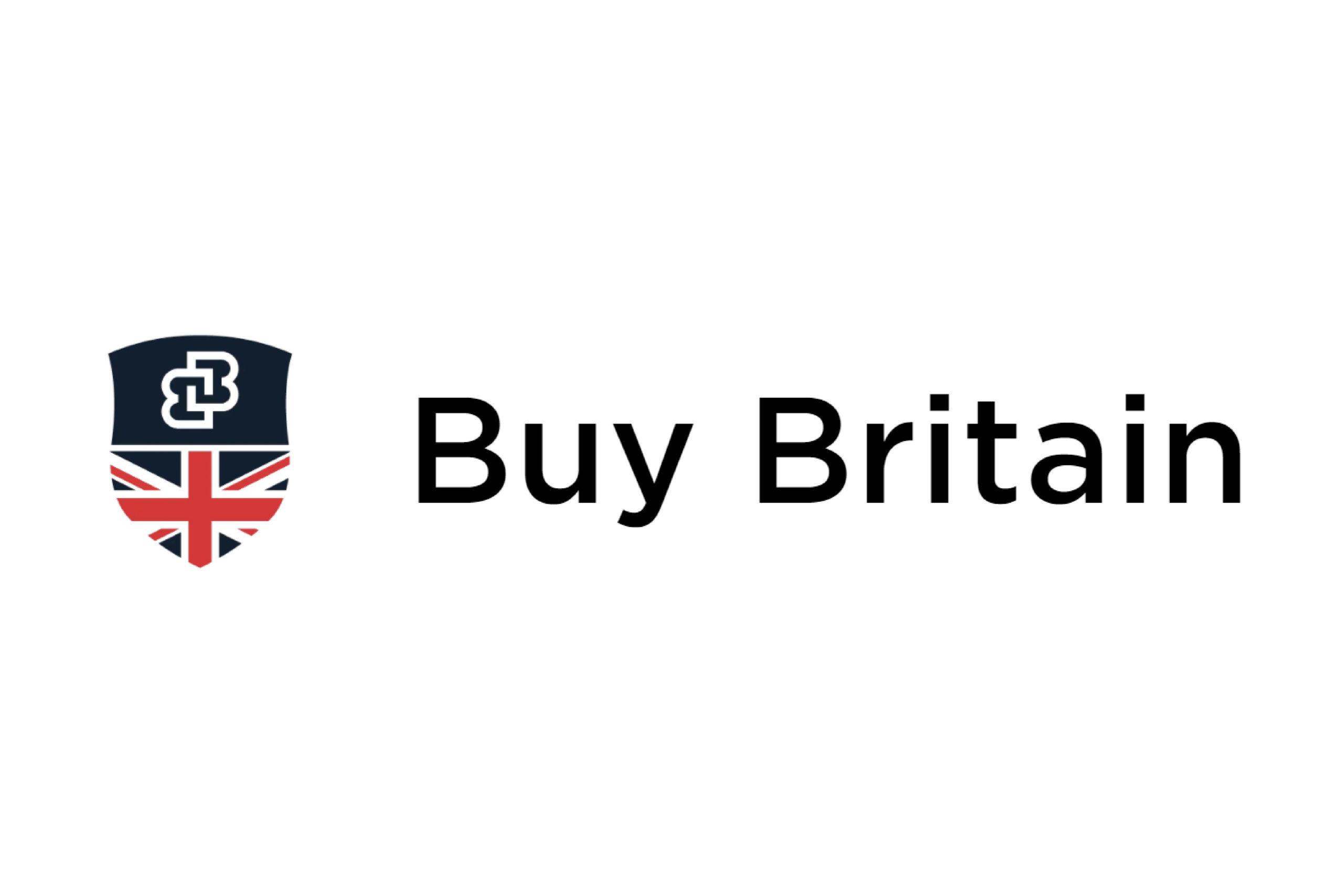 Buy Britain Coupon Code