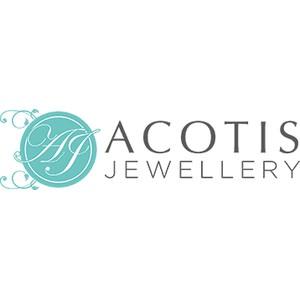 Acotis Diamonds Coupon Code