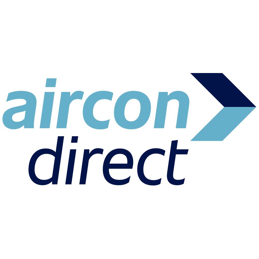 Aircon Direct Coupon Code