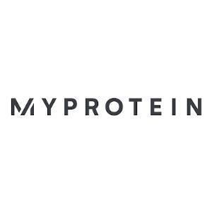 Myprotein FR Coupon Code