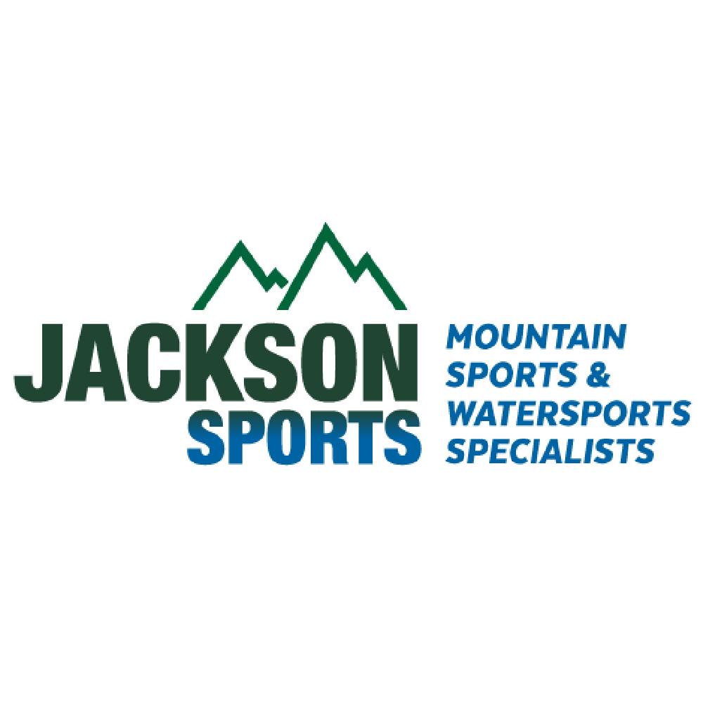 Jackson Sport Coupon Code