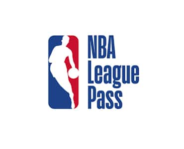 Nba League Pass coupon codes, promo codes and offers