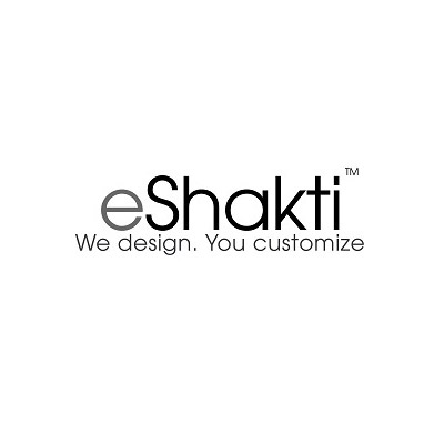 eShakti coupon codes, promo codes and offers
